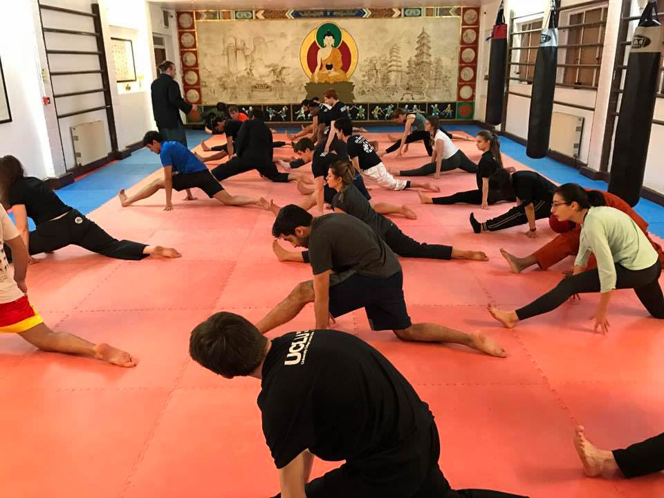 shaolin temple uk class 2.jpeg