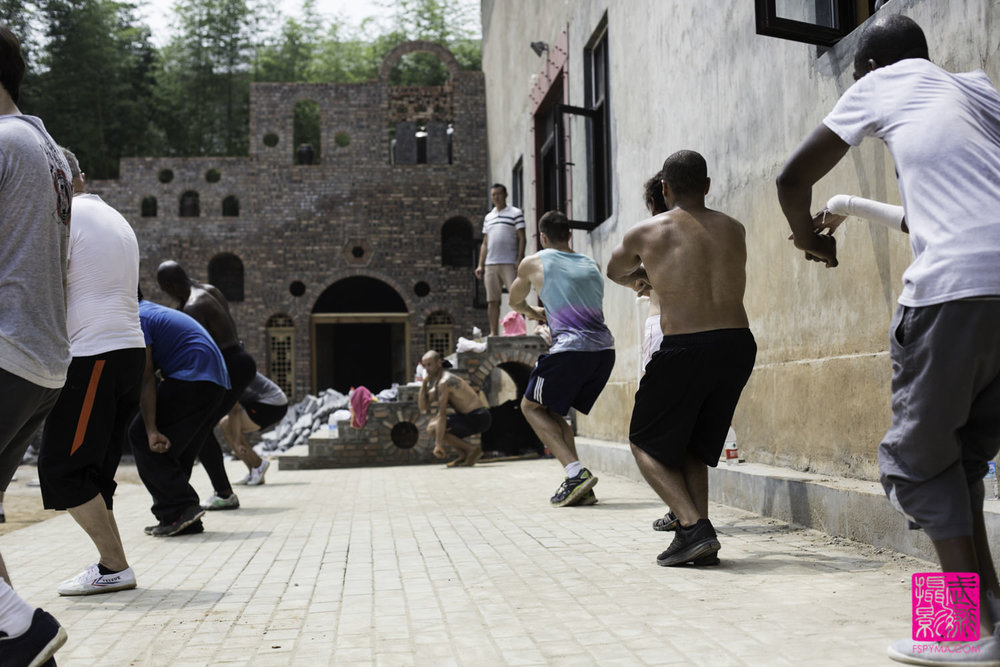 Shaolin summer camp 2015 10.JPG