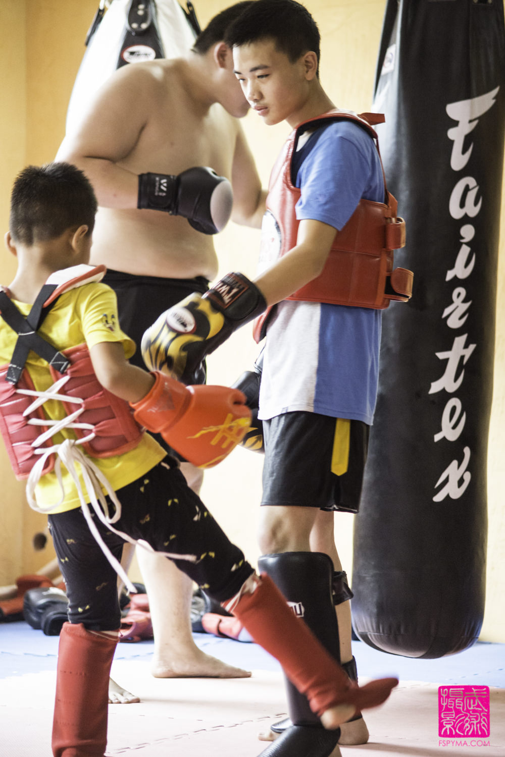 Shaolin summer camp 2015 41.JPG