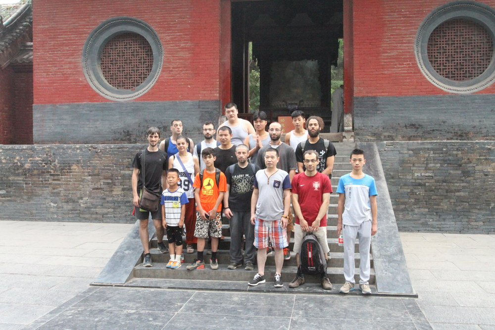 Shaolin summer camp 2015 68.JPG