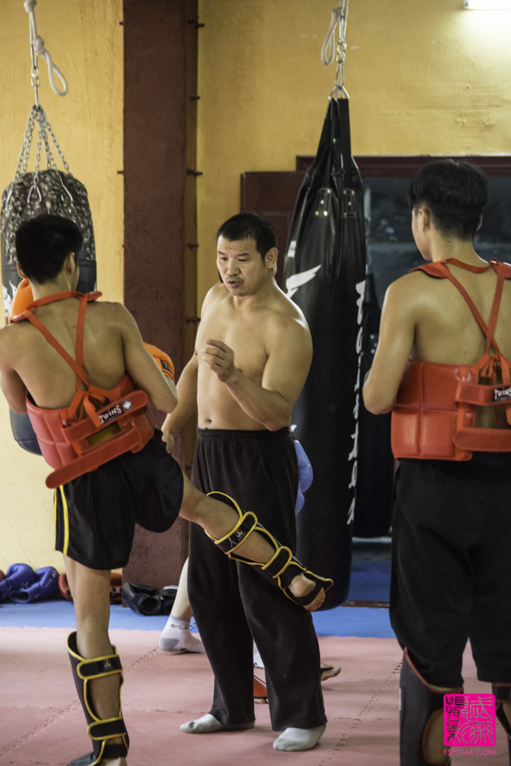 Shaolin summer camp 2016 4.JPG