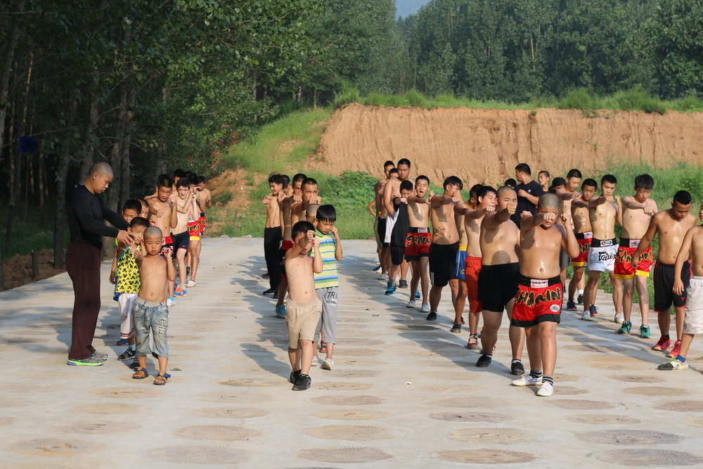 Shaolin summer camp 2016 8.JPG