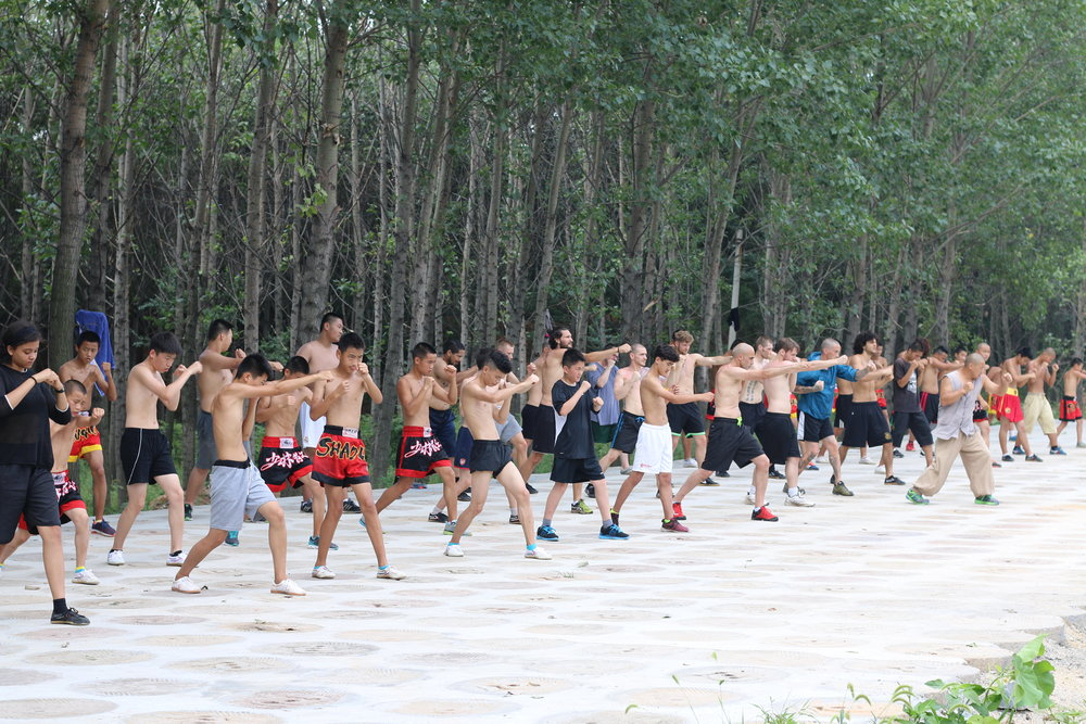 Shaolin summer camp 2016 9.JPG