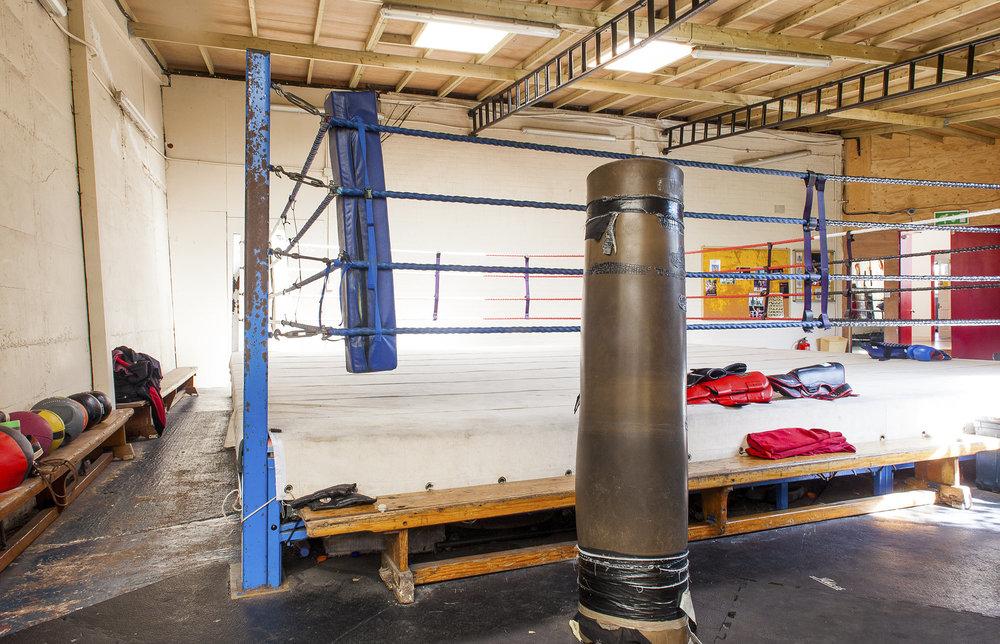 Fist Hall 4.jpg