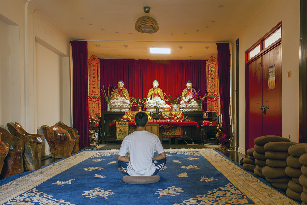 Buddha Hall.jpg