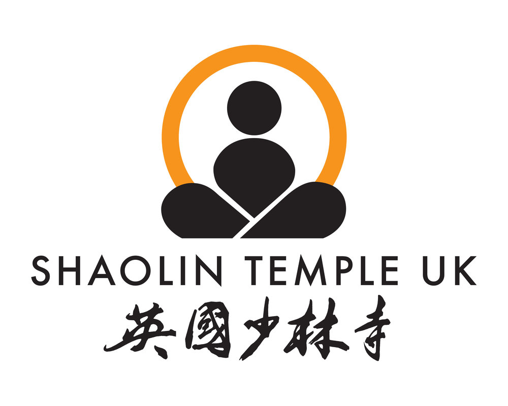 shaolin temple uk.jpg