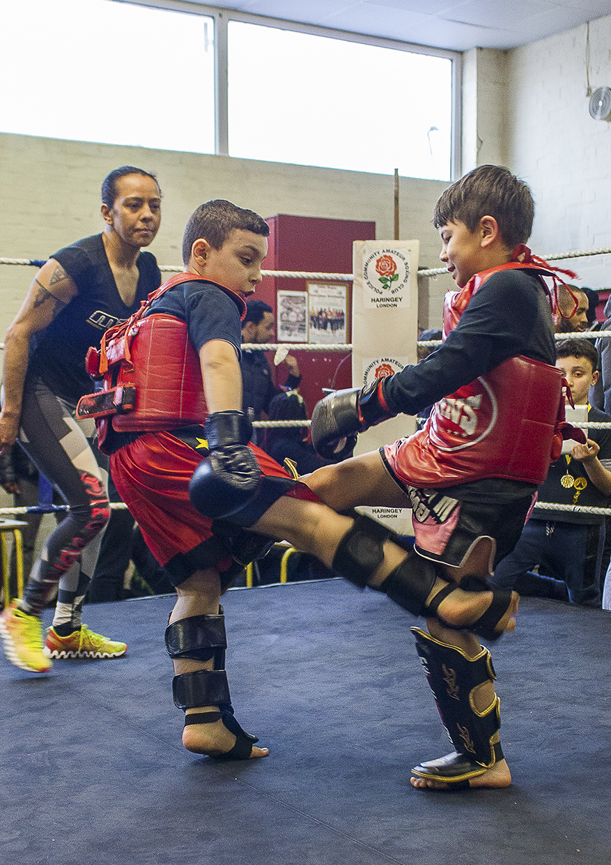 Interclub fight Tottenham 04MAR18-002comp.jpg
