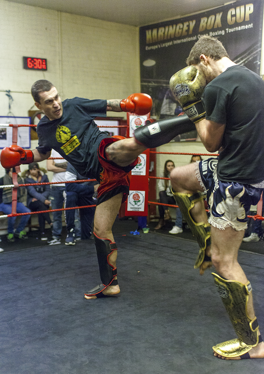 Interclub fight Tottenham 04MAR18-006comp.jpg