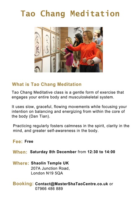 Tao-Chang-Meditation - For Web.jpeg