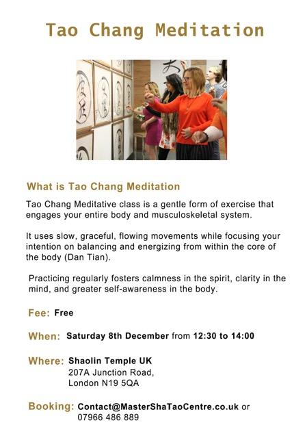 Tao-Chang-Meditation - For Web.jpeg