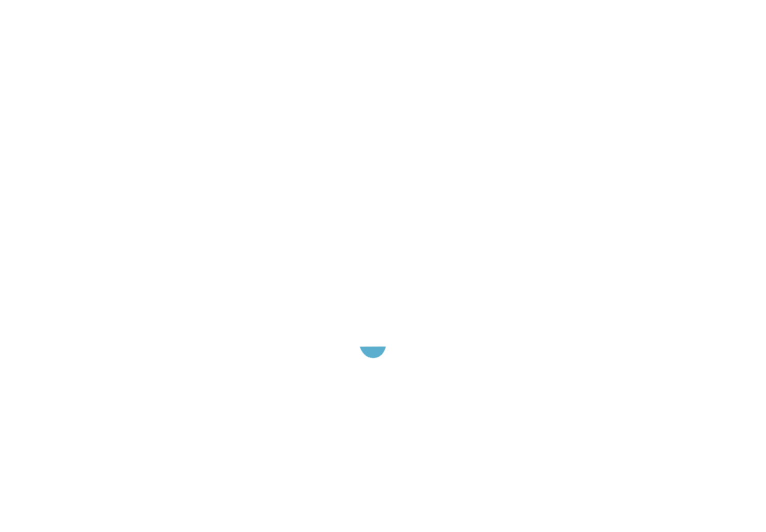 The David Thomas Awards
