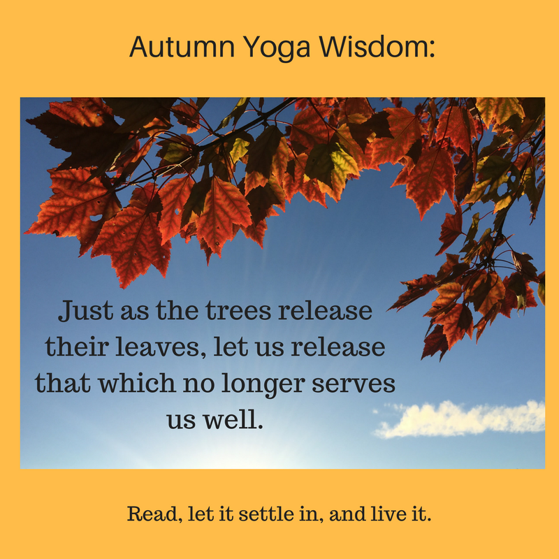 Autumn Yoga Wisdon.png