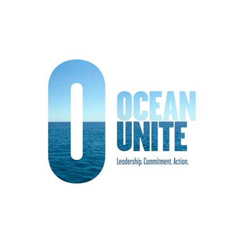 oceansunite-logo.png