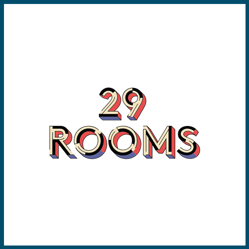 29rooms.png