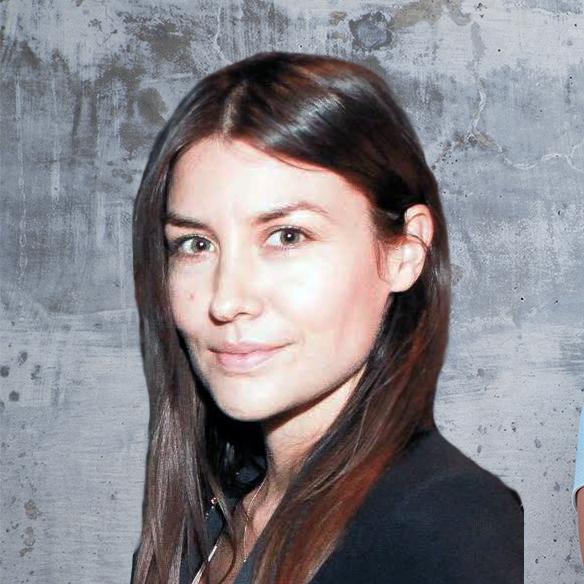 LucySumner-Headshot.png