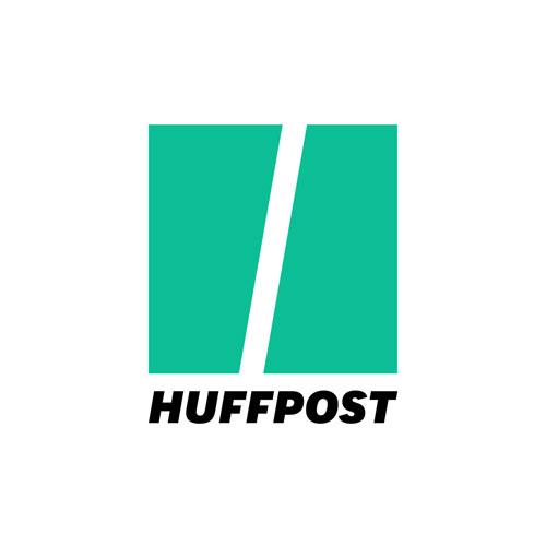 HuffPoLogo.jpg