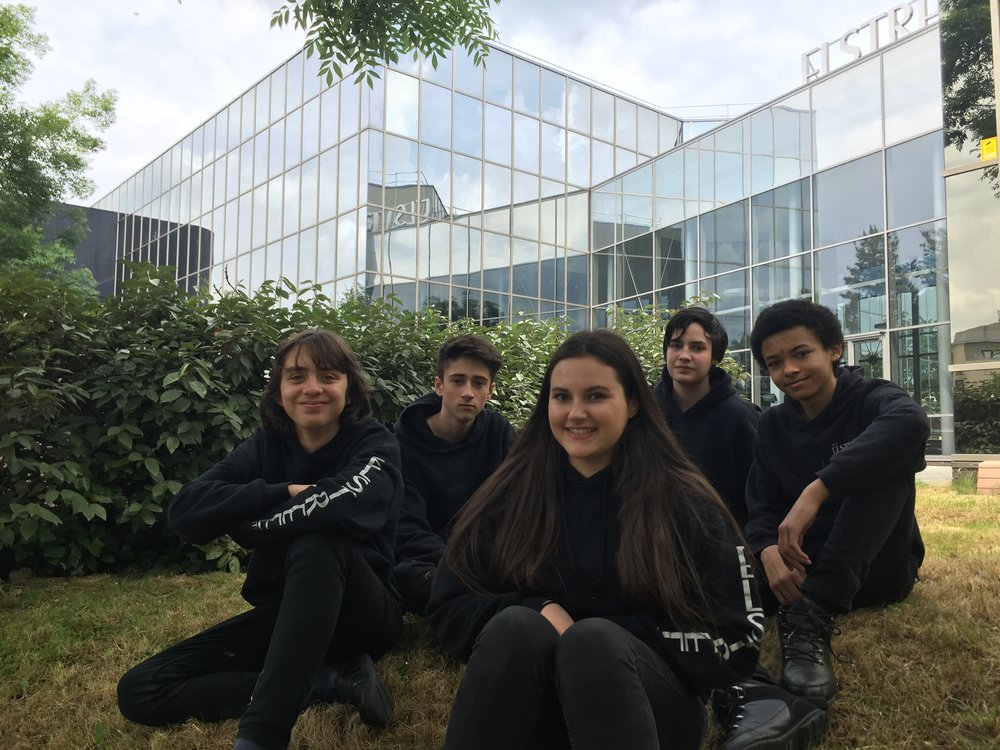 eutc_students