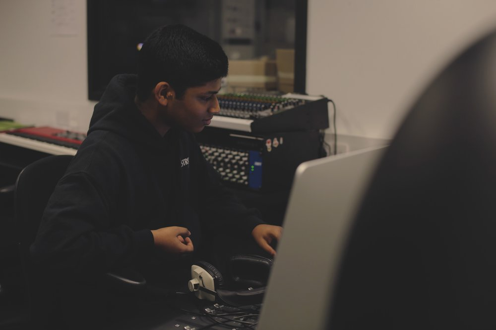 Recording3 copy.jpg