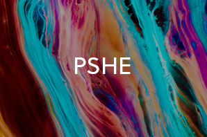 An overview of our PSHE programme for this academic year.