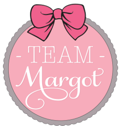 eutc_teammargot