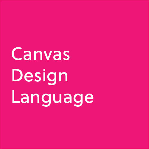 canvas dsl