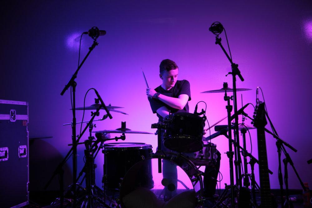 eutc_drummer