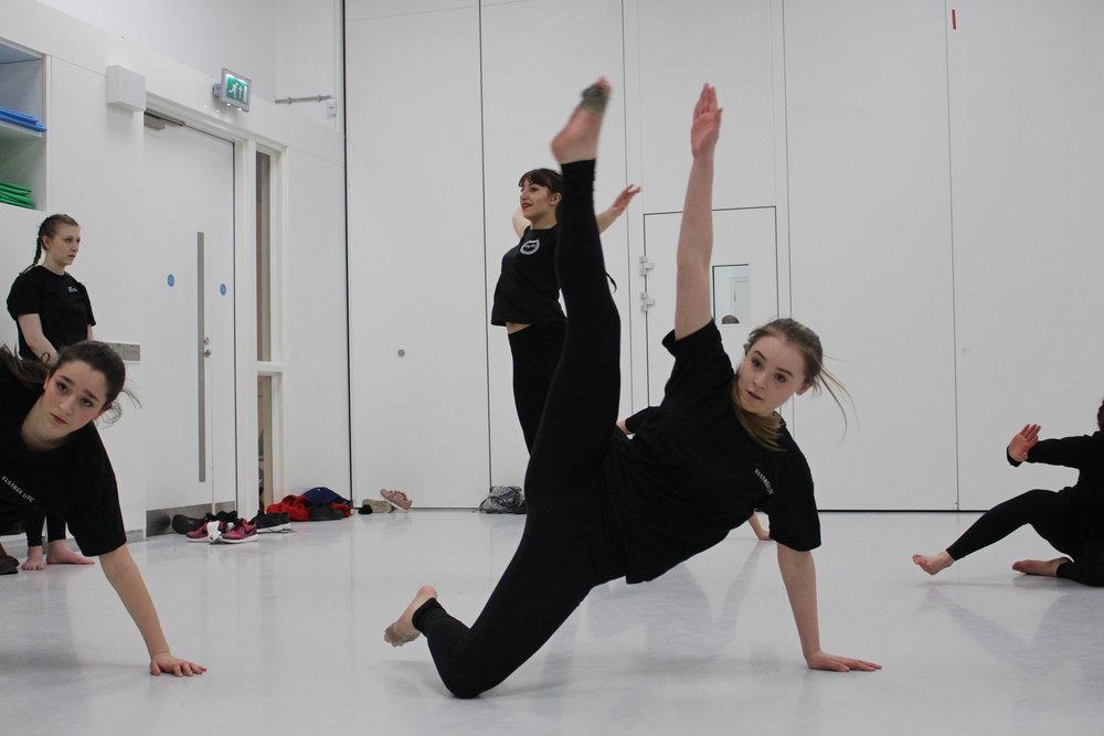 eutc_danceeast2