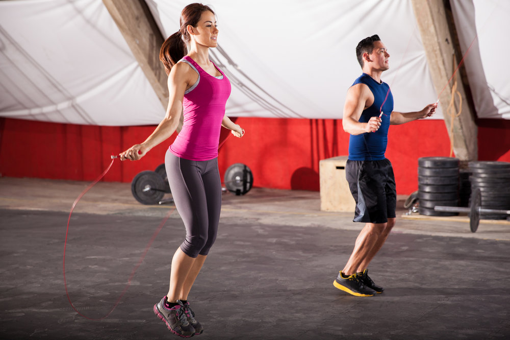 bigstock-Exercising-With-A-Jump-Rope-65442919.jpg