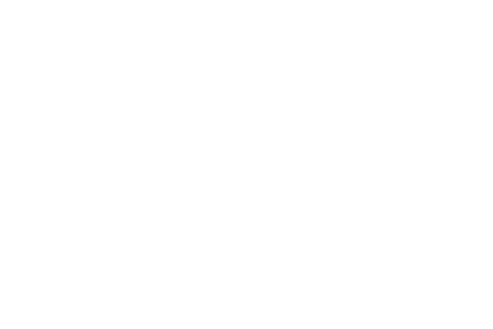 Elstree Studios White 2017.png