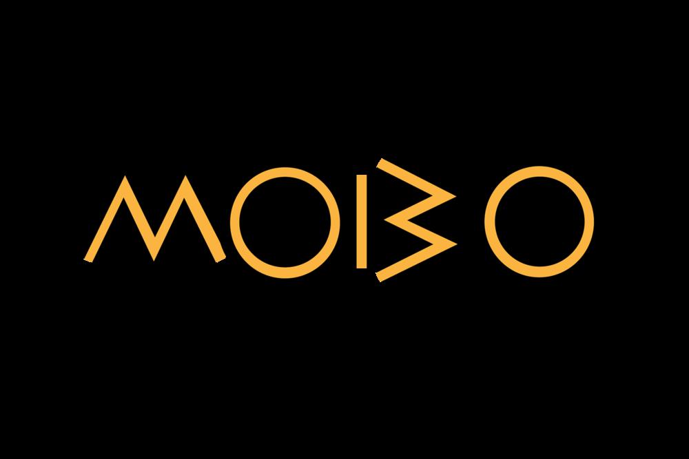 Mobo.png
