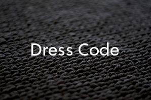 EUTC is pleased to present our new and improved college Dress Code. You can order the uniform by simply clicking  Here .