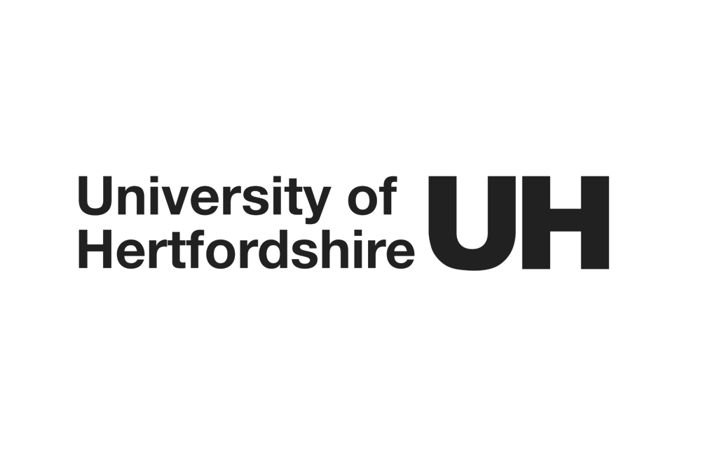 UH Final Logo.png