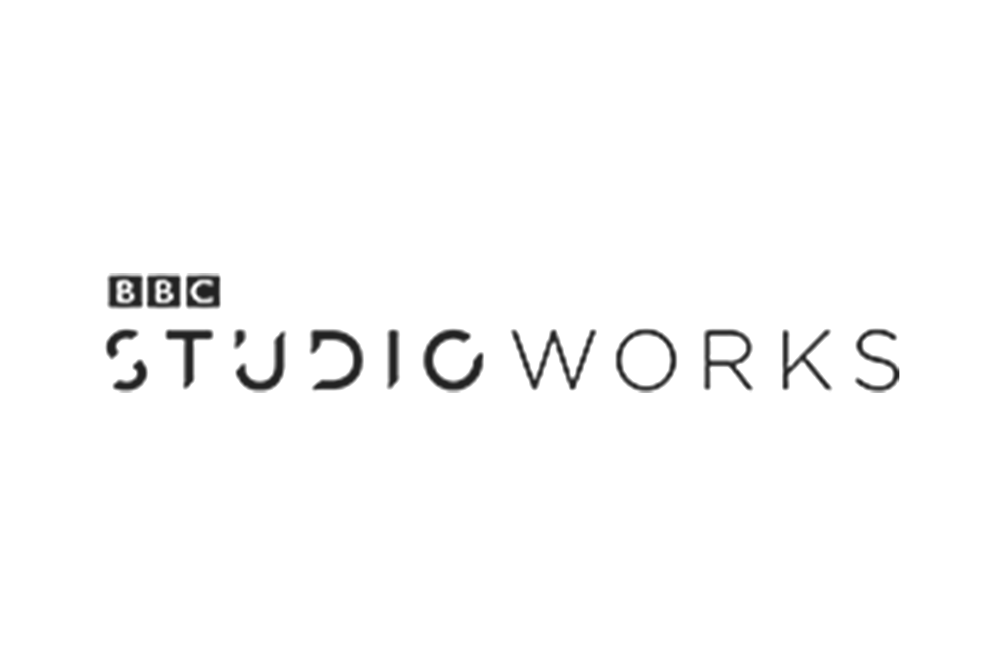 BBC-Studio-Works.png