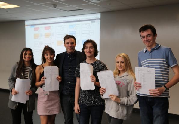 GCSE - impressive achievers.png