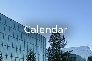 Take note of upcoming shows, open events and term dates using the EUTC Google Calendar.