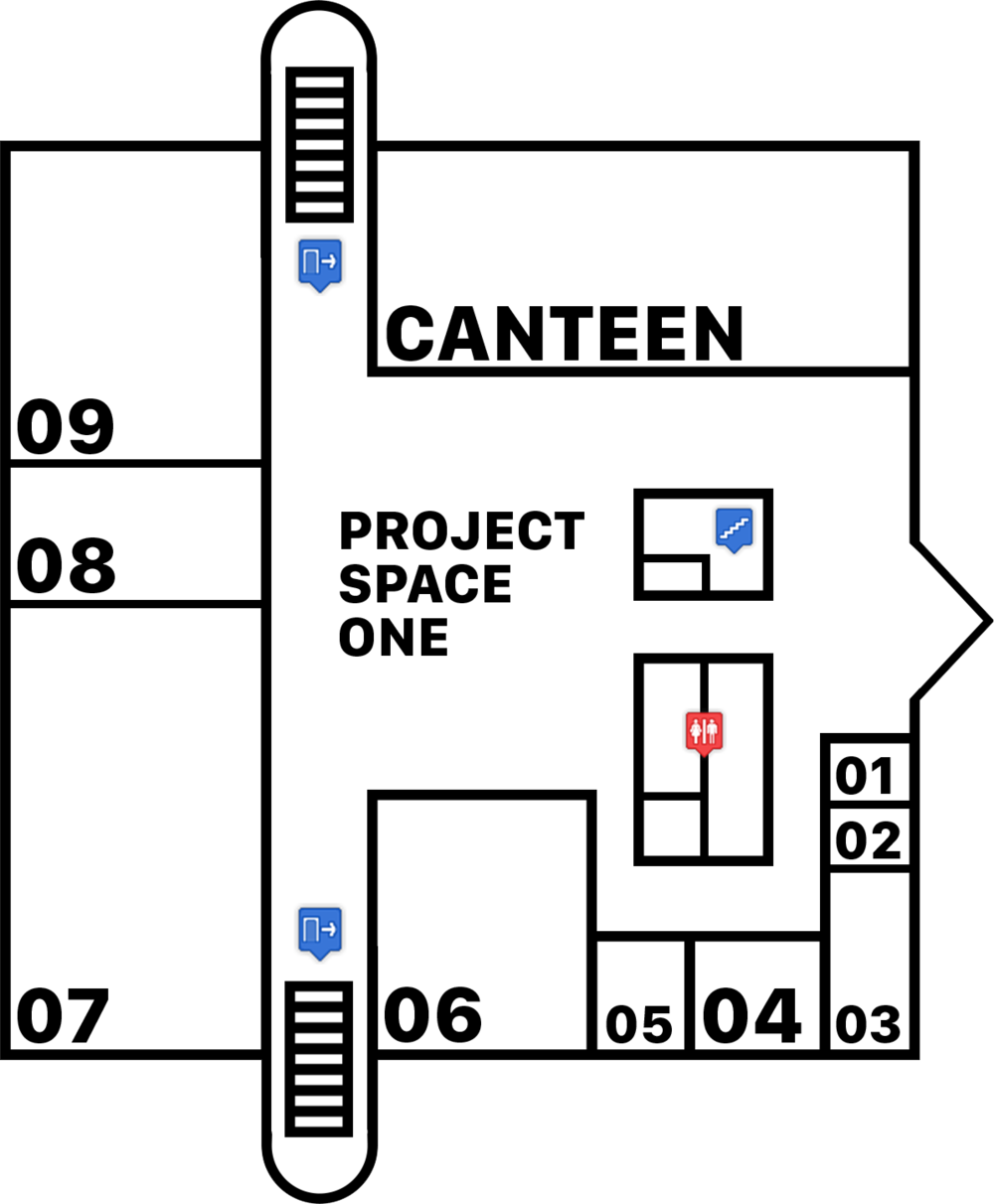 2016 09 22 MAP_S1_GroundFloor.png