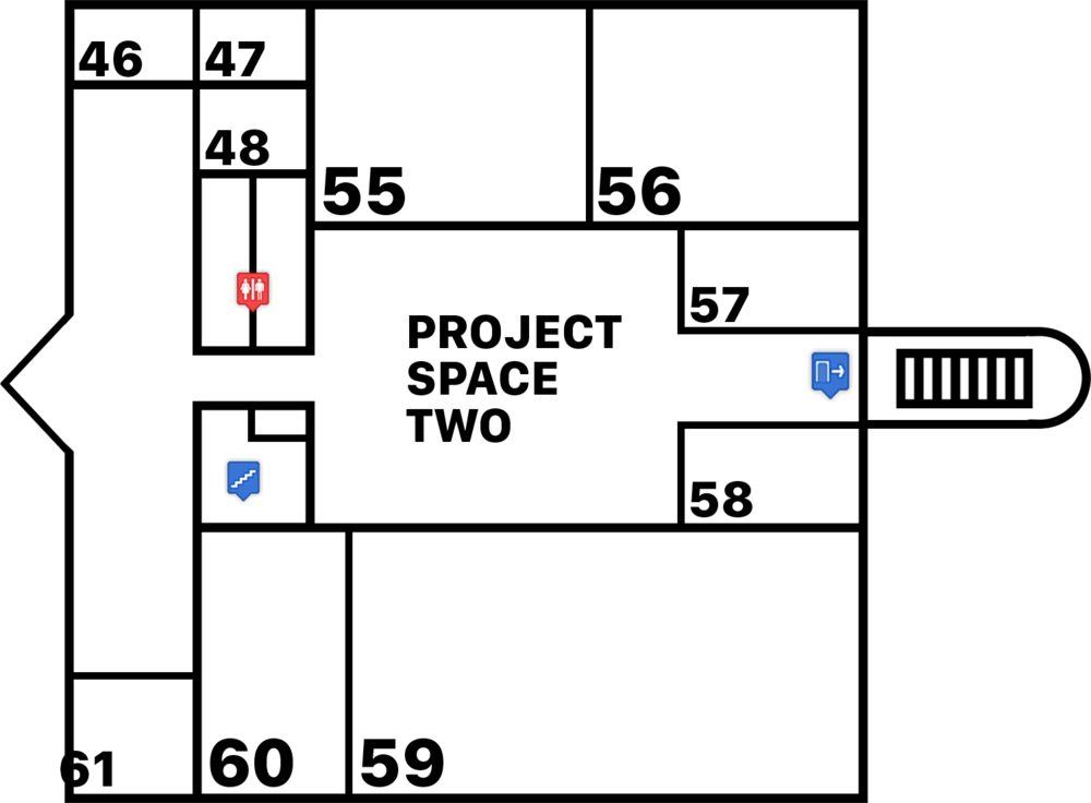 2016 09 22 MAP_S2_GroundFloor.png