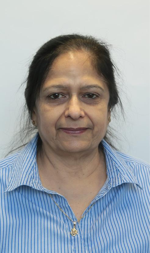 Jyotsna Kotecha.jpg