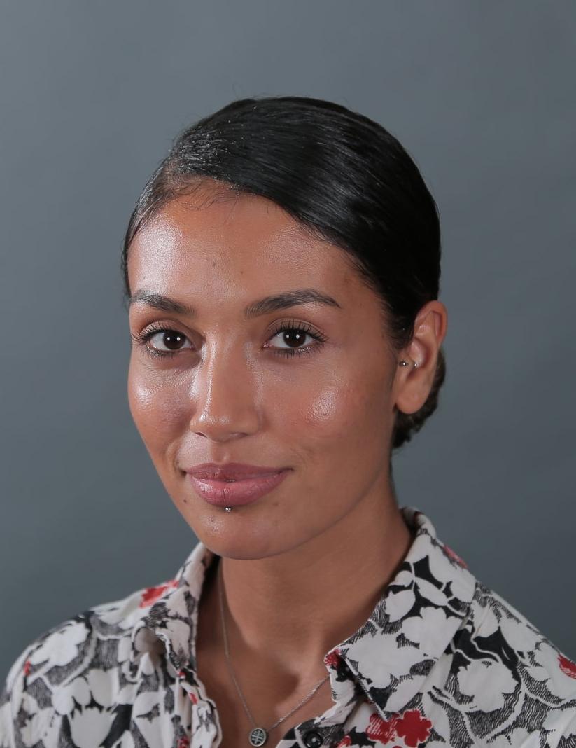 Emine Kyriacou.JPG