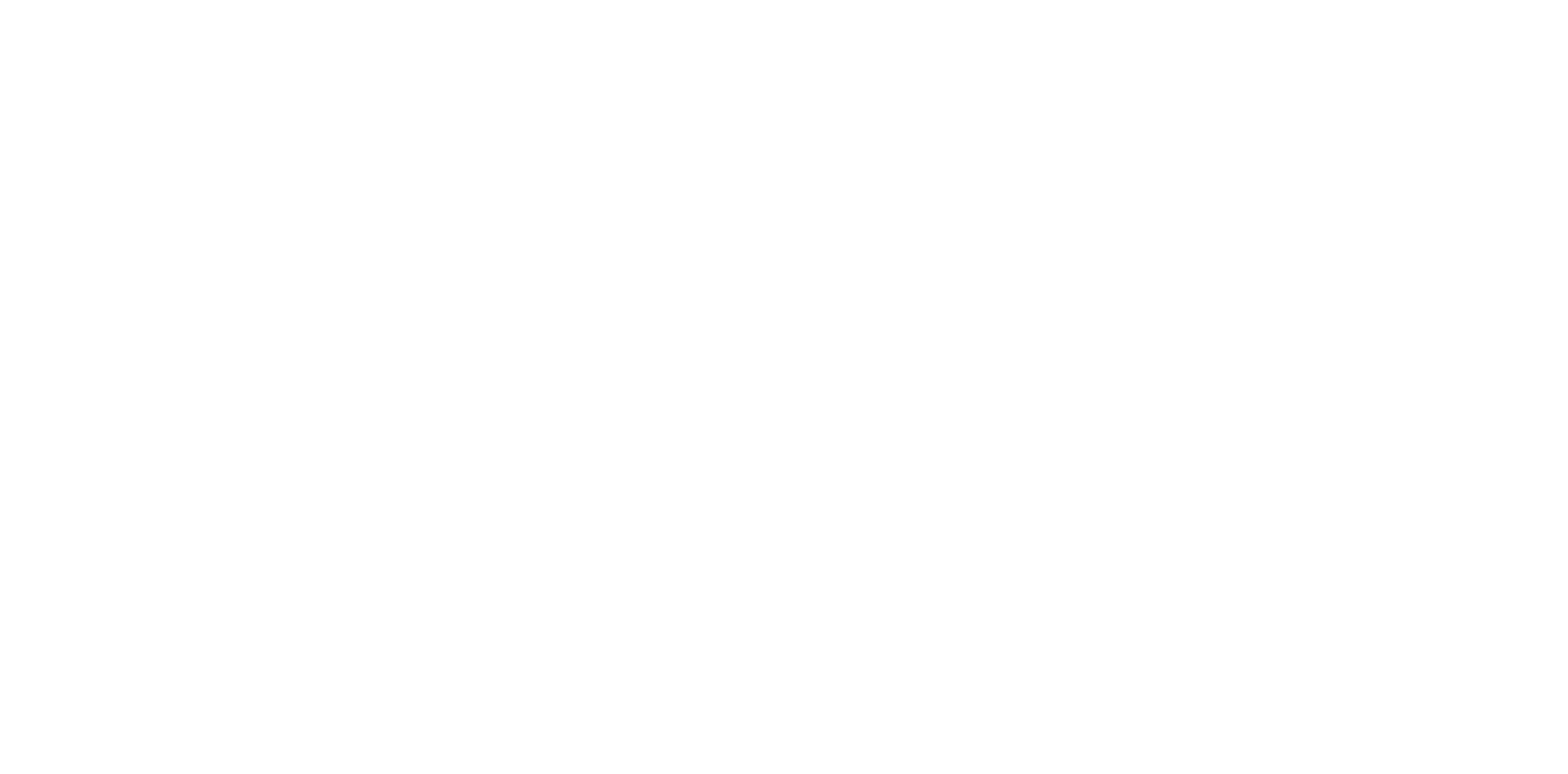 EUTC: The Industry School for the Creative Production Arts