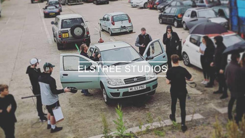2019 03 07 Careers Page Elstree Studios.png