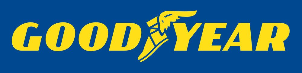 GOODYEAR Logo New.jpg