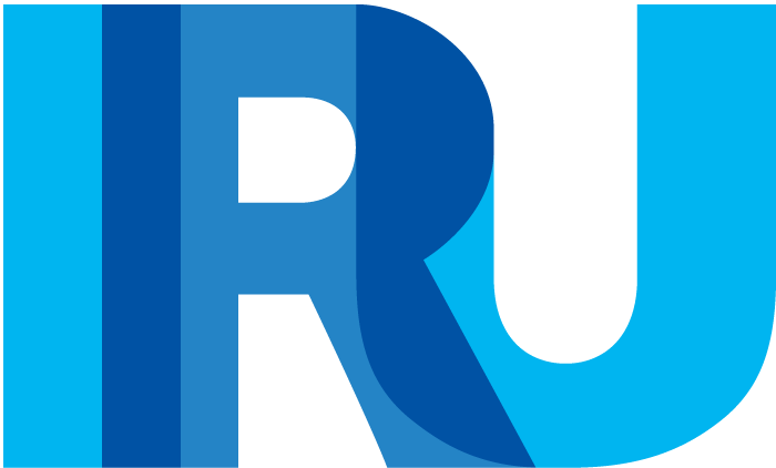 IRU_logo_screen.png
