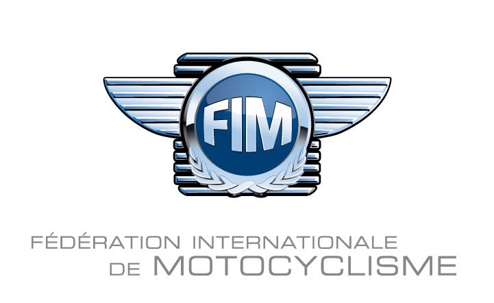 LogoFIMbase-CMYK.jpg