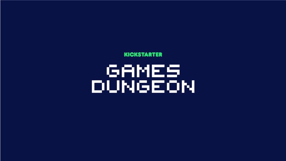 Kickstarter_Boards_1-01.jpg