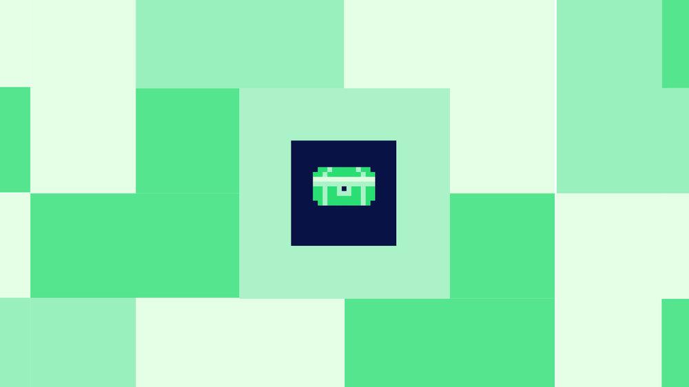 Kickstarter_Boards_1-09.jpg