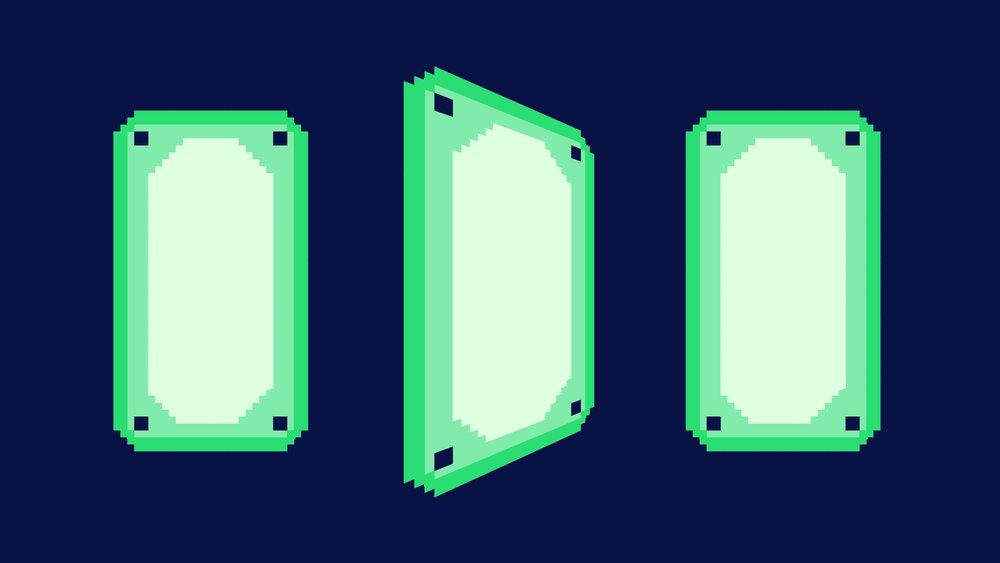 Kickstarter_Boards_3-03.jpg