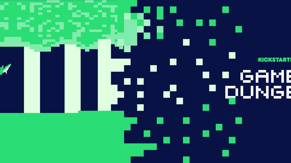 Kickstarter_Boards_4-10.jpg