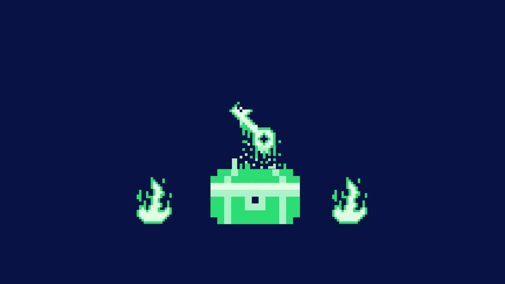 Kickstarter_Boards_5-11.jpg