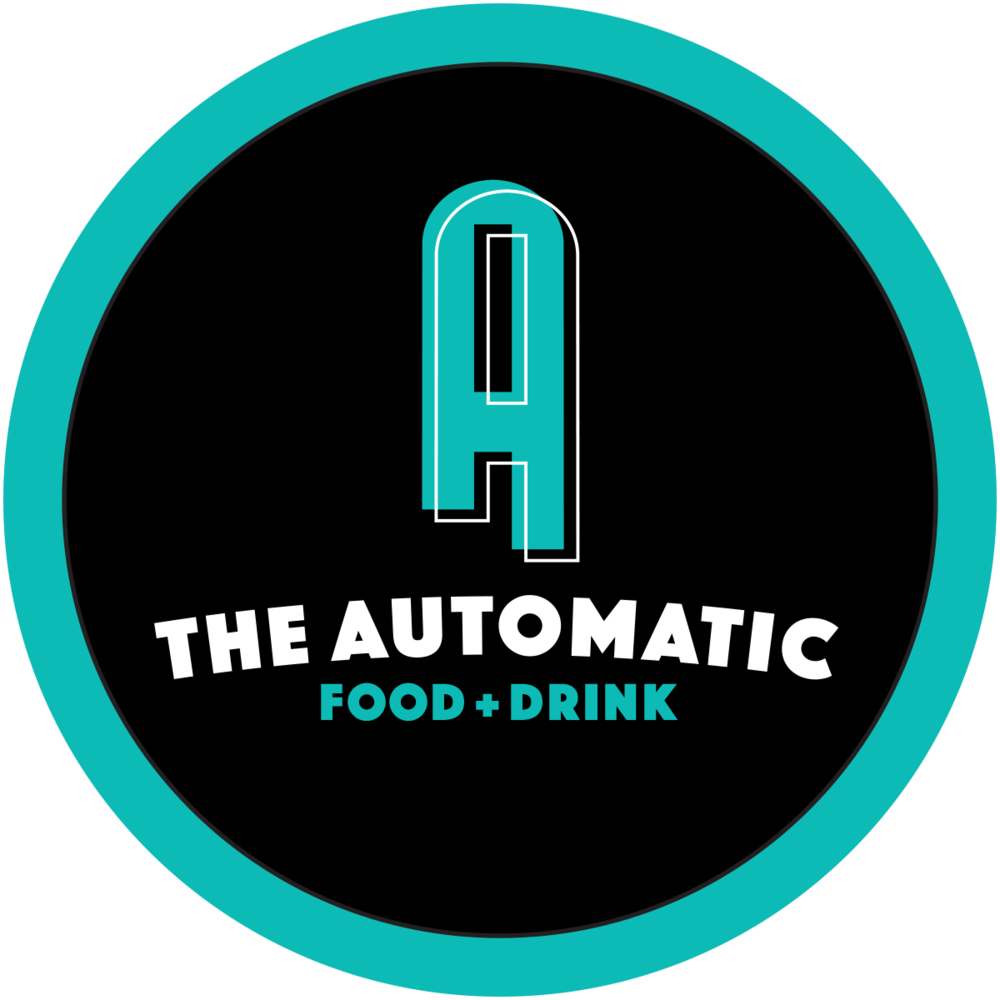 automatic-logo.png